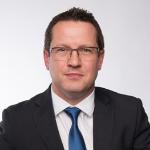 Frédéric Obled - CHD Groupe