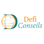 logo-defi-conseils