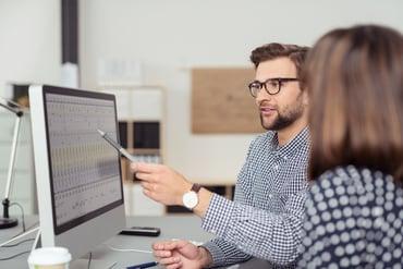 MasterFEC solution d'analyse du fichier FEC en ligne