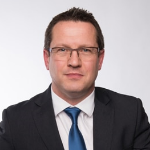 Frédéric Obled CHD Groupe