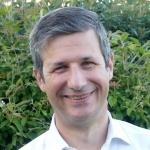 Grégoire Mercier DB Schenker